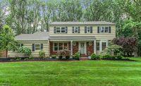 Home for sale: 15 Briarcliffe Dr., Scotch Plains, NJ 07076