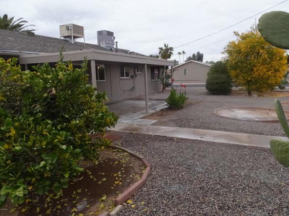 12231 N. 105th Avenue, Sun City, AZ 85351 Photo 44