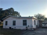 Home for sale: 3512 Fort Simmons Ave., La Belle, FL 33935