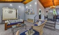 Home for sale: 21604 Poplar Way, Brier, WA 98036