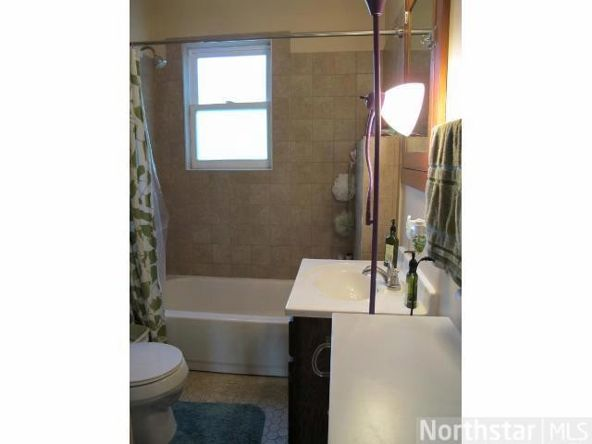 420 N. 10th St., Brainerd, MN 56401 Photo 8
