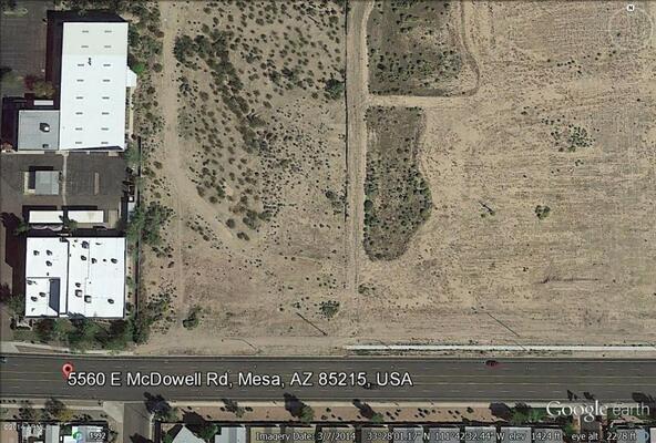 55 E. Mcdowell Rd. E, Mesa, AZ 85215 Photo 4