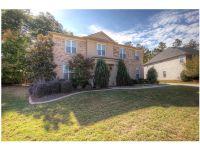Home for sale: 6204 Hollyfern Ln., Atlanta, GA 30349