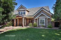 Home for sale: 350 W. Pebble Dr., Washington, UT 84780