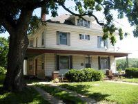 Home for sale: 1125 Magnolia Ave., Saint Joseph, MO 64505