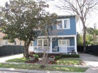 Home for sale: 338 Elmeer Ave., Metairie, LA 70005