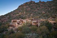Home for sale: 6980 E. Stagecoach Pass, Carefree, AZ 85377