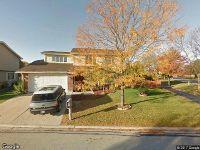 Home for sale: Longview, Lisle, IL 60532