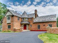 Home for sale: 4108 Great Oak Rd., Rockville, MD 20853
