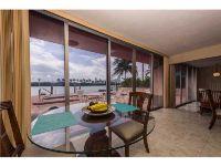 Home for sale: 276 S. Coconut Ln., Miami Beach, FL 33139