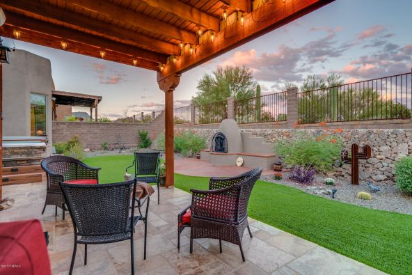 12260 N. Sunrise Shadow Dr., Marana, AZ 85658 Photo 32