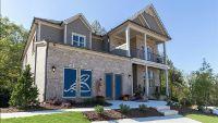 Home for sale: 9975 Cameron Parc Circle, Johns Creek, GA 30022