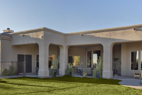 9321 E. Via del Sol Dr., Scottsdale, AZ 85255 Photo 28