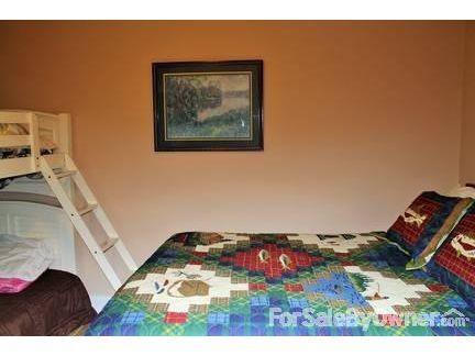 311 County Rd. 564, Rogersville, AL 35652 Photo 21
