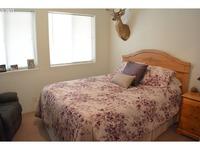 Home for sale: 68519 Pumpkin Ridge Rd., Summerville, OR 97876