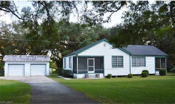 1480 N. State Rd. 29, La Belle, FL 33935 Photo 1