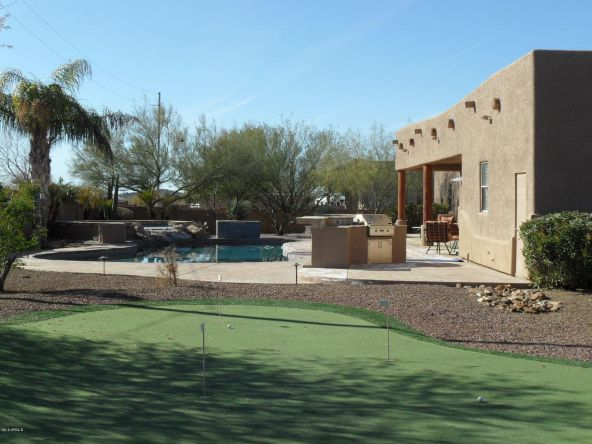2707 W. Fernwood Dr., Phoenix, AZ 85086 Photo 24