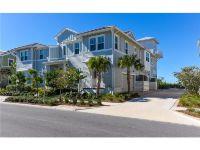 Home for sale: 322 Compass Point Dr. #201, Bradenton, FL 34209