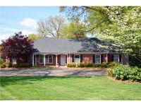 Home for sale: 2675 Reynolds Dr., Winston-Salem, NC 27104