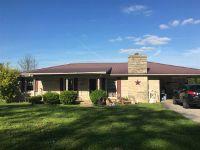 Home for sale: 72 Wisdom Rd., Edmonton, KY 42129