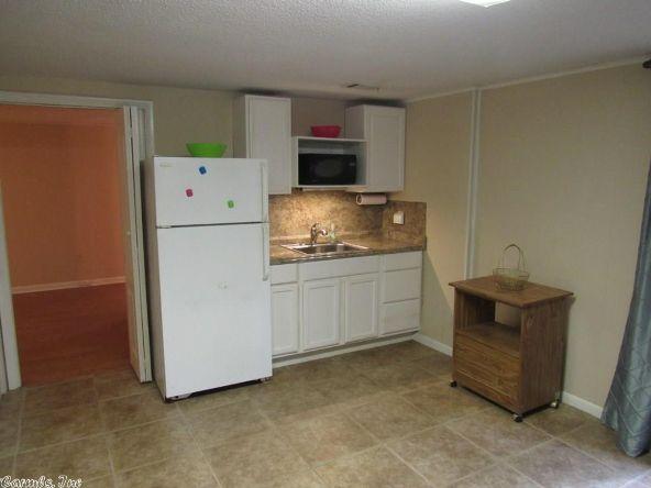 1307 Starfield Rd., North Little Rock, AR 72116 Photo 18