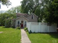 Home for sale: 202 18th St., Fort Madison, IA 52627