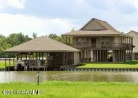 Home for sale: 741 N. Wilderness, Port Barre, LA 70577