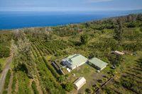 Home for sale: 87-2656 Hawaii Belt Rd., Captain Cook, HI 96704