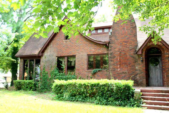 1805 W. Main, Russellville, AR 72801 Photo 3