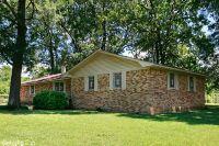 Home for sale: 5416 Opal Dr., Jacksonville, AR 72026