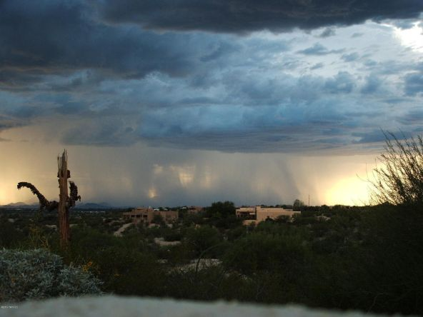 10835 E. Placita Merengue, Tucson, AZ 85730 Photo 32