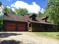 Home for sale: 71 Cote Cove, North Troy, VT 05859