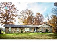 Home for sale: 2020 East County Rd. 1100 S., Cloverdale, IN 46120