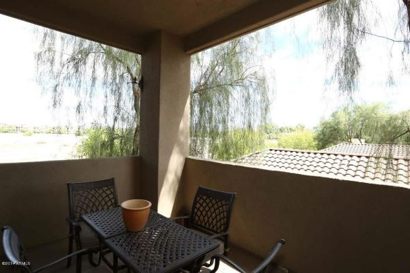 7027 N. Scottsdale Rd., Scottsdale, AZ 85253 Photo 21