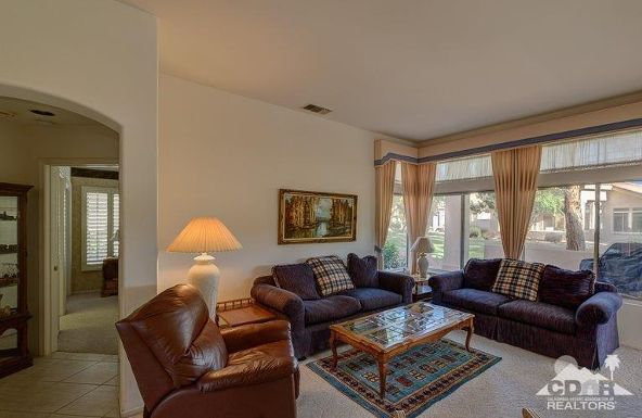 78996 Fume Dr., Palm Desert, CA 92211 Photo 4