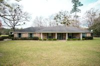 Home for sale: 11945 Old Citronelle Hwy., Chunchula, AL 36521