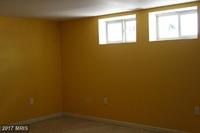 Home for sale: 1200 White Avenue, Baltimore, MD 21237