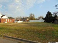 Home for sale: 0 Covington Ct., Arab, AL 35016