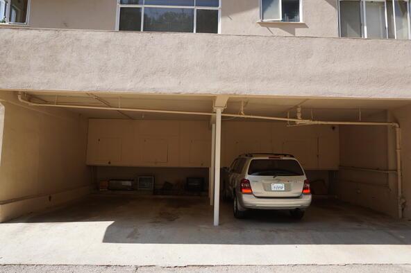 858 Moraga Dr., Los Angeles, CA 90049 Photo 75