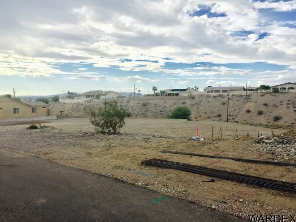 3095 S. Gatewood Dr., Lake Havasu City, AZ 86404 Photo 3