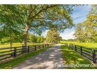 Home for sale: 5354 Drew Rd., Alpharetta, GA 30004