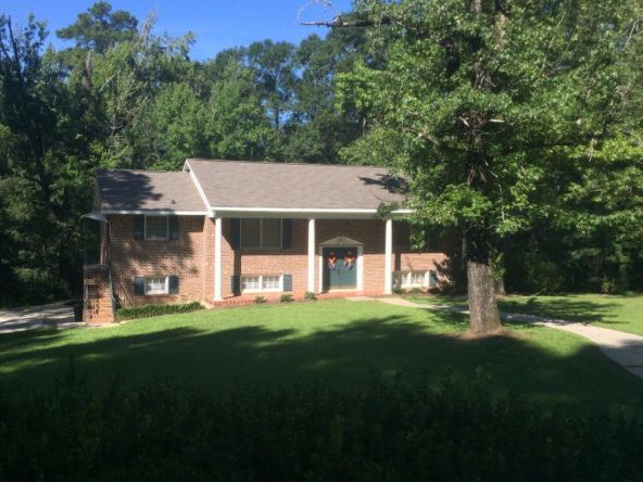 102 Roland, Abbeville, AL 36310 Photo 31