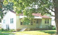 Home for sale: 611 N. Plymouth St., Culver, IN 46511