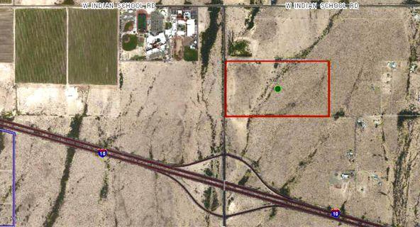 33xx N. Wintersburg Rd., Tonopah, AZ 85354 Photo 1