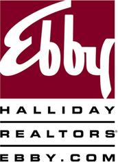 Ebby Halliday, REALTORS: Allen, TX