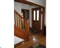 Home for sale: 741 Lake Dr., Lawrenceville, NJ 08648