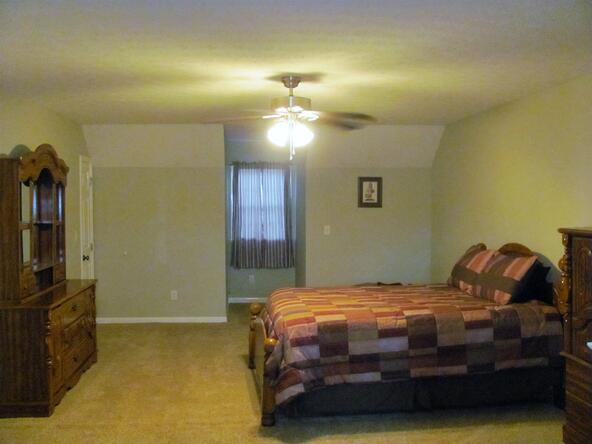 1325 Summerville Rd., Boaz, AL 35957 Photo 17