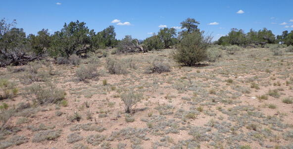 4768 South Rim Ranch Rd., Williams, AZ 86046 Photo 17