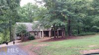 Home for sale: 1444 Hwy. 41 S., Barnesville, GA 30204