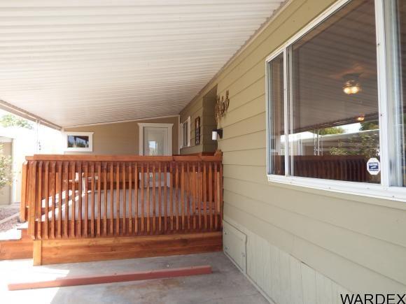 401 E. Riverfront Dr., Parker, AZ 85344 Photo 4
